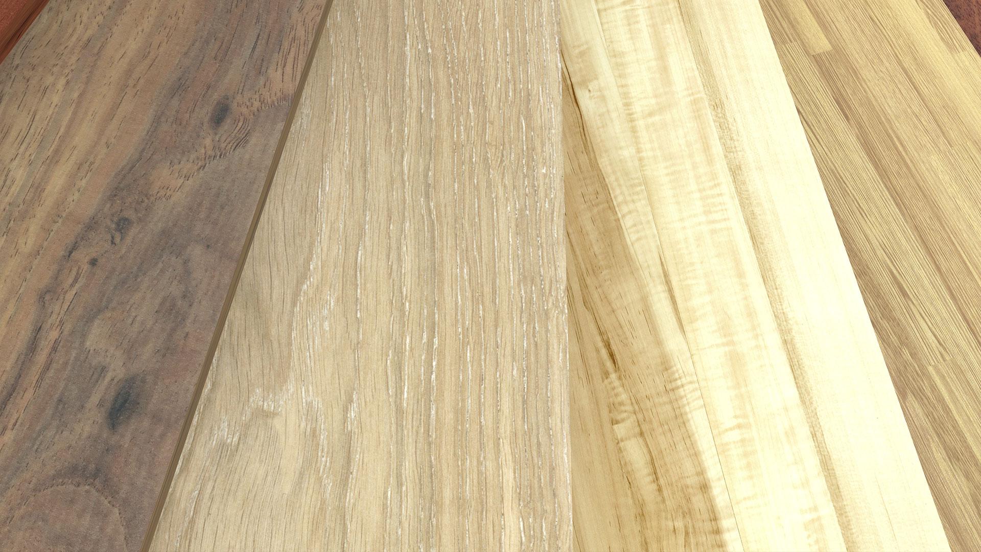 Contact us alexandria va wholesale broker flooring for Flooring companies