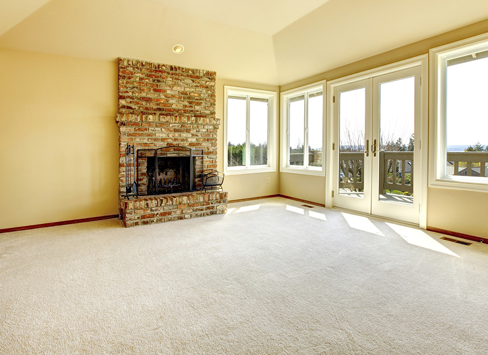 Statesmen Contractors LLC Carpet Flooring Installation