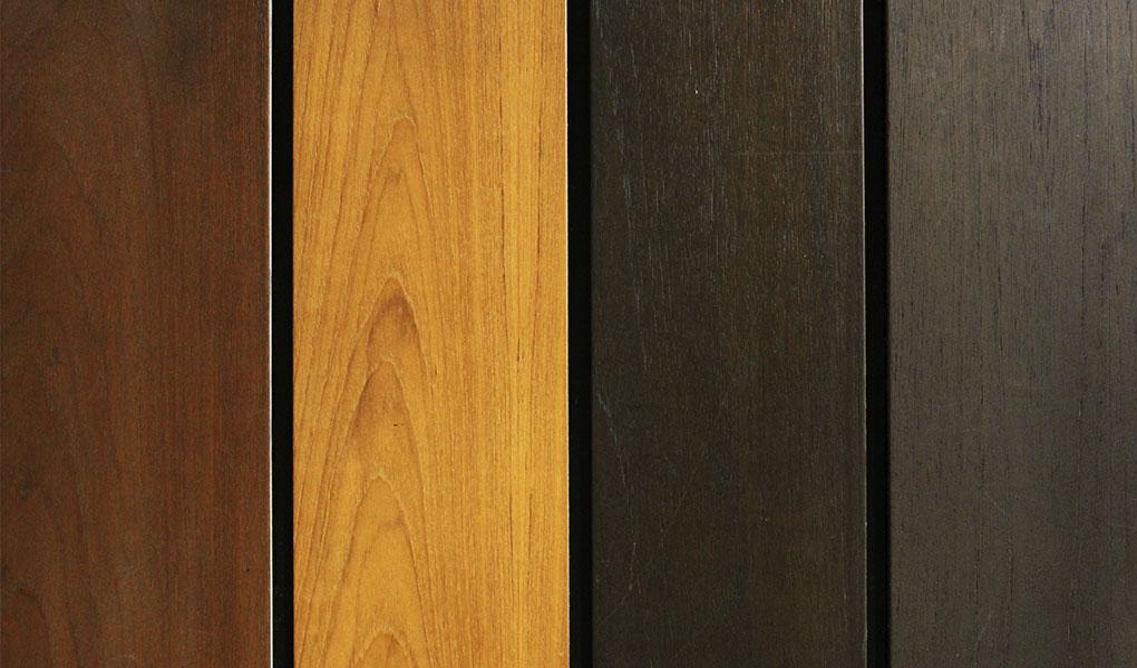 Alexandria VA Hardwood Flooring Installation