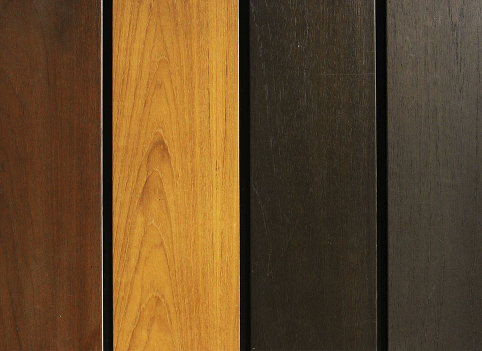 Statesmen Contractors LLC Hardwood Flooring Installation