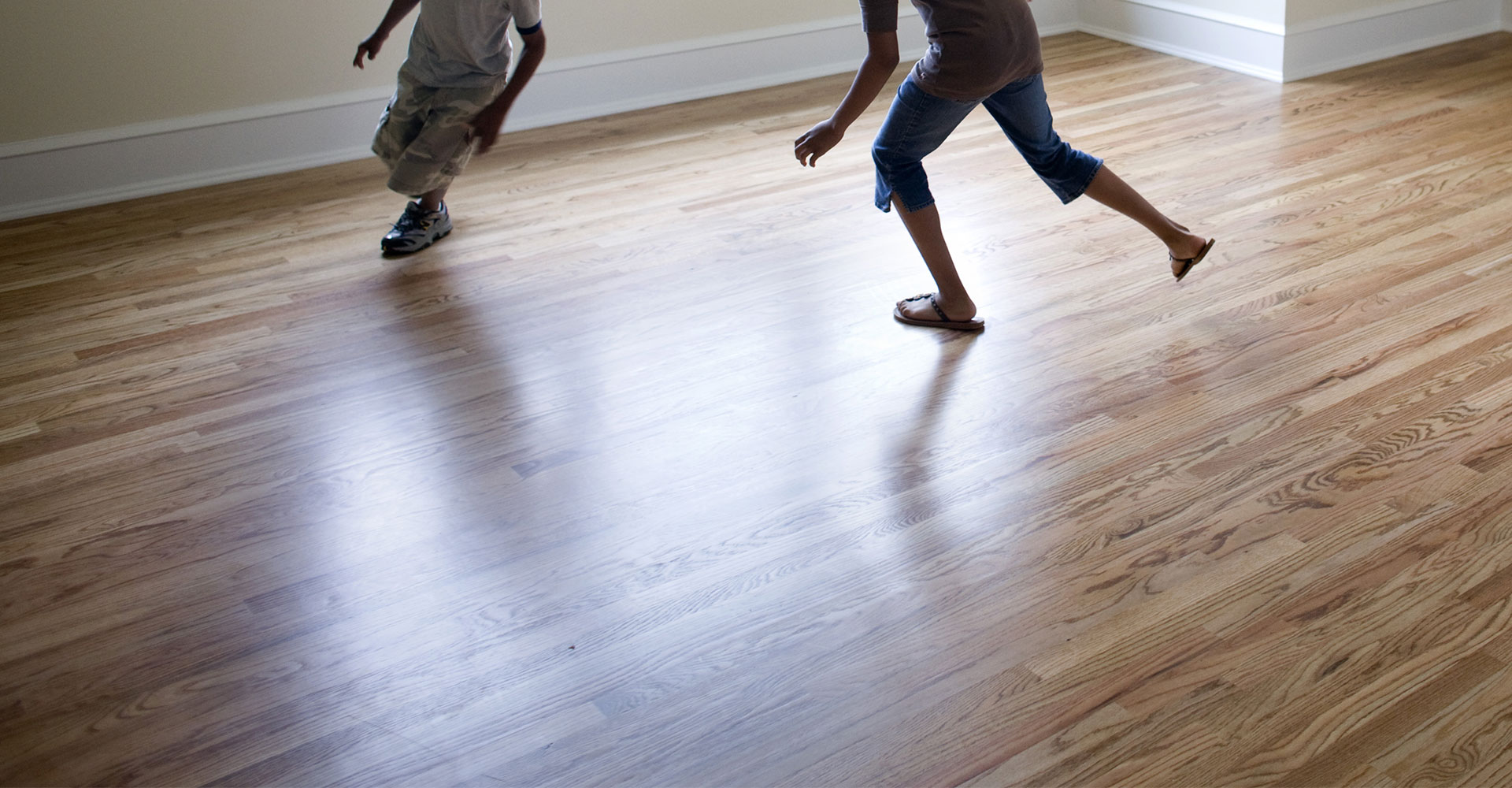 Baltimore MD Flooring