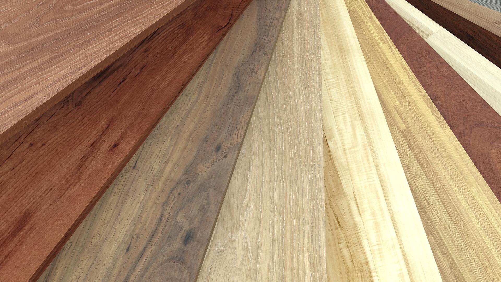 Statesmen Contractors LLC Alexandria VA Flooring Installation Systems