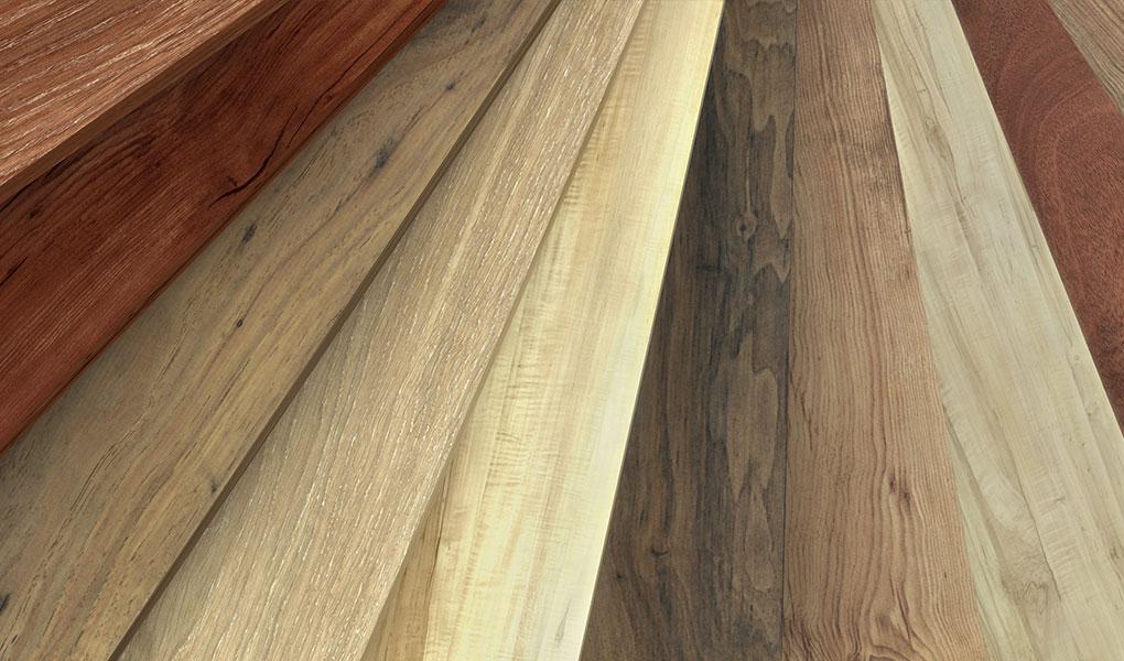 Alexandria VA Laminate Flooring Installation
